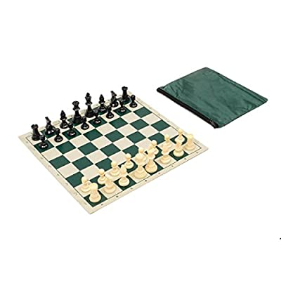 Wholesale Chess Analysis Chess Set Combo