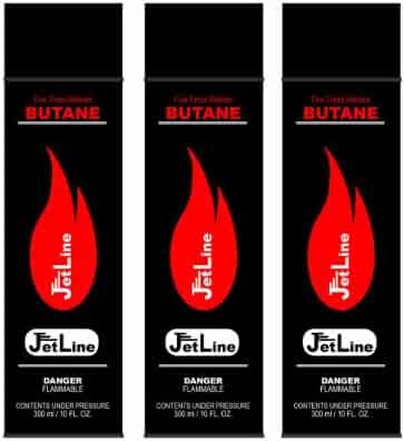 863474f05e4a Shopping Butane Fuel - $25 to $50 - Lighters & Matches - Household ...