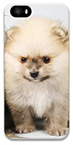 iPhone 4 iPhone 4s 3D Case,Animal-Dog Case for iPhone 4/4s