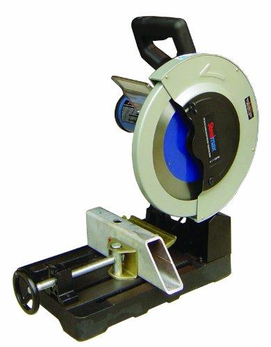 Steelmax SM S 14 C Metal Cutting Chop