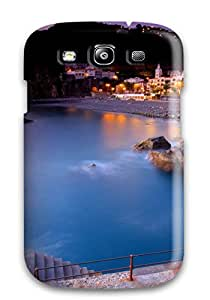 Irene R. Maestas's Shop Hot Shock-dirt Proof Feast For The Eyes Case Cover For Galaxy S3 1883860K99667518