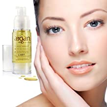 Essence of Argan Oil 100% Natural 30ML by Essence