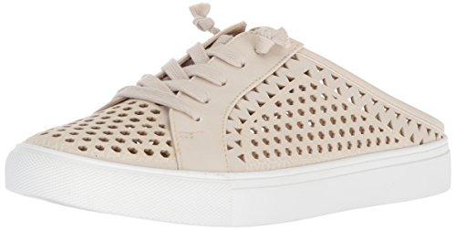 Signaler Femmes Sneaker Andra Off Blanc