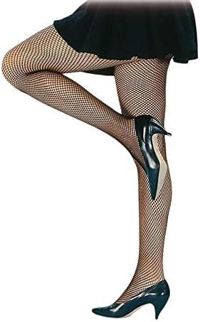 Queen Freddie Mercury Panty de Rejilla Negro: Amazon.es: Juguetes ...