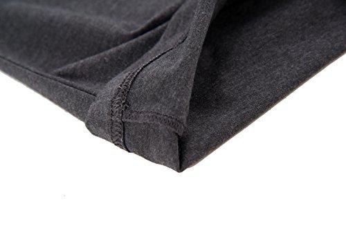 "Men/""s Jersey Cotton Knit Pajama Lounge Sleep Pants//CYZ UNDERWEAR"