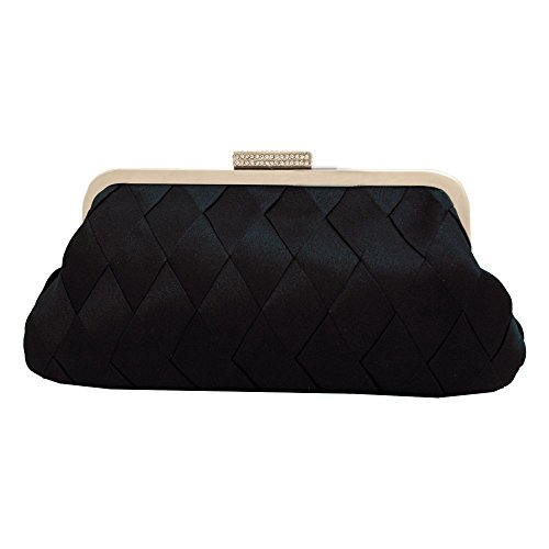 carlo-fellini-destiny-evening-bag-n-009-black