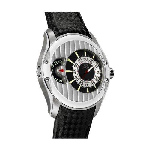 Jaguar relojes hombre J616/3