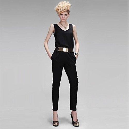 Neewer%C2%AE Fashion Elastic Waistband Decoration