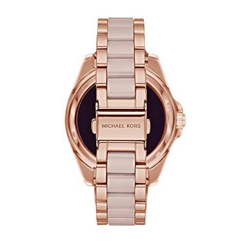 cdf83dff78fb Amazon.com  Michael Kors Access