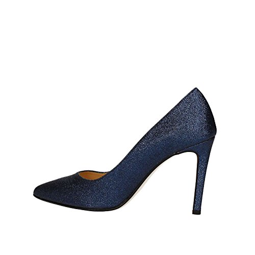 Grace Shoes 9075 Zapatos Mujeres Negro 40