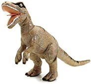 Dinosaur Series 48Cm Simulation Animal Plush Toy Doll Parent-Child Birthday Gift for Girlfriend