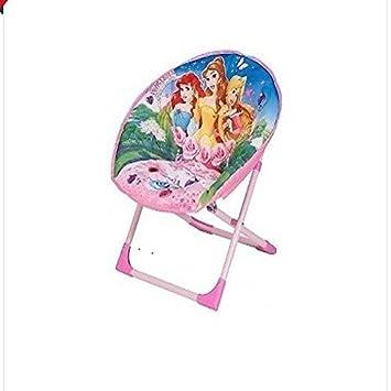 Princesa silla asiento dormitorio sala de juegos muebles de ...