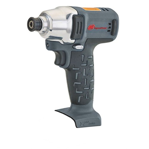 663024007785 - Ingersoll Rand W1110 12V Hex Quick-Change Cordless Impact Wrench carousel main 0