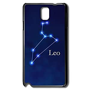 AOPO Phone Covers For Samsung Note 3,Leo Make Custom Samsung Note 3 Cavers