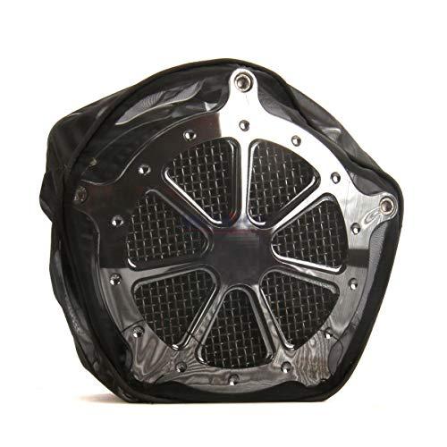 Bestselling Air Intake Filters