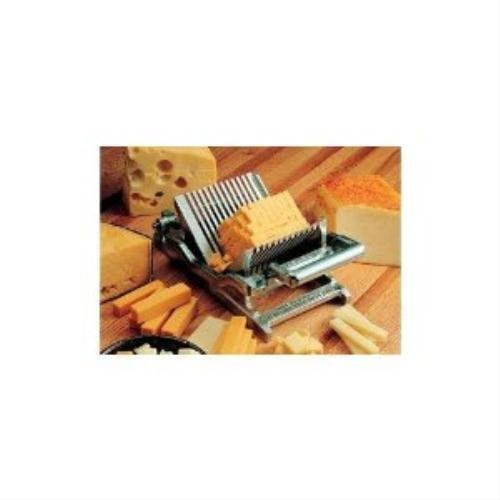 "Nemco (55300A-1) 3/8"" Easy Cheeser"