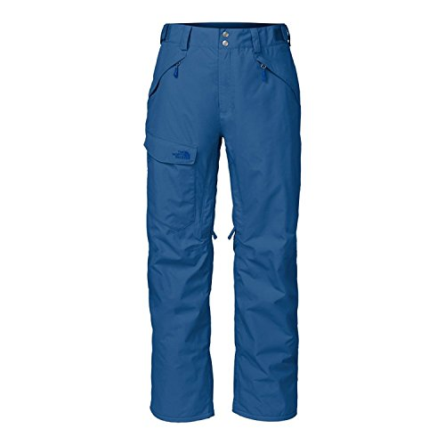 Mens Freedom Insulated Pants - 4