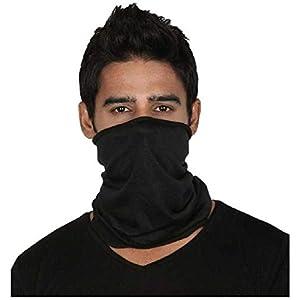 Verceys Face Mask Pro+ fo...