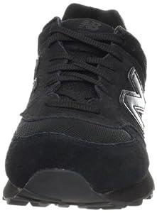 calzata scarpe new balance