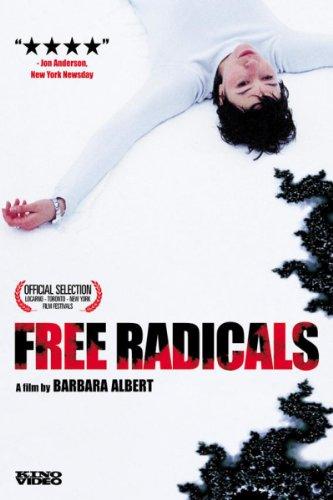 free radicals - 2