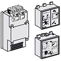 Schneider Electric 29472 Pletina ACP y Automatismo UA