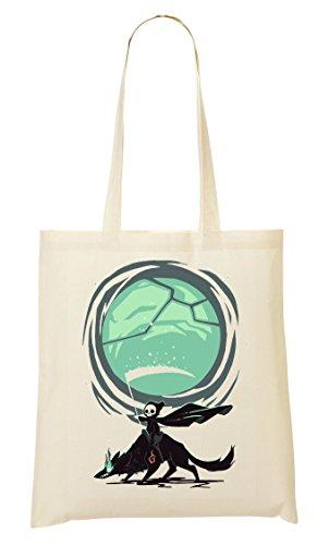 Reaper Handbag Handbag Handbag Shopping Shopping Bag World World Reaper World Reaper Bag RpSTUq
