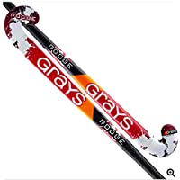Grays Rogue Stick Hockey sobre Hierba