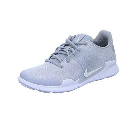 Ginnastica grigio Scarpe da Arrowz Uomo Nike tXq4U