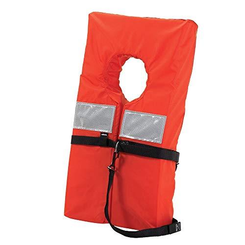 Stearns Merchant Mate Child Vest I102