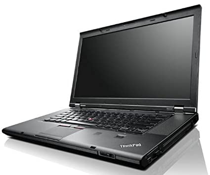 Lenovo ThinkPad W530 Intel WiDi Driver Download (2019)