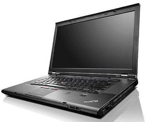 Lenovo ThinkPad W530 - Ordenador portátil (Estación de trabajo móvil, Gigabit Ethernet, Wi