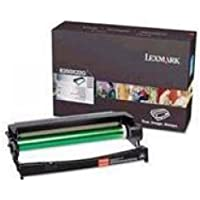 LEXMARK PHOTOCONDUCTOR KIT TAA 75-200 / E250X42G /