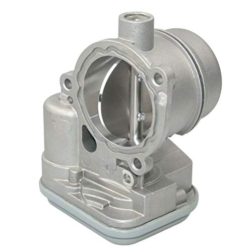 Throttle Body OE# 11717804384: