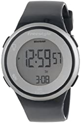 Freestyle Unisex 101379 Cadence Round Fitness Workout Blue Watch