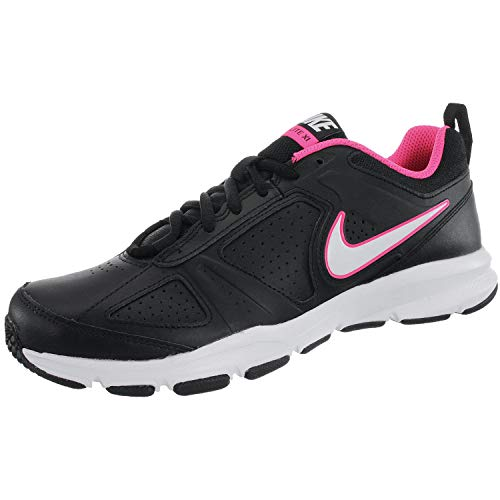 Donna lite white Black Indoor Sportive Scarpe T Pink hyper Xi Nike YfF6S6