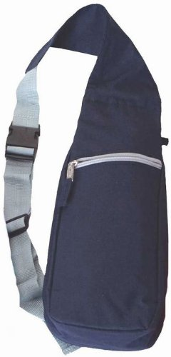 picnic-plus-thermal-insulated-bottle-sling-holds-wine-water-beverage-bottles