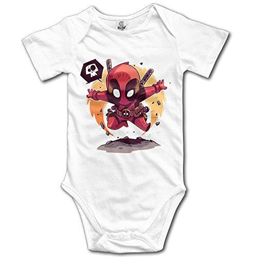 infant captain america socks - 7