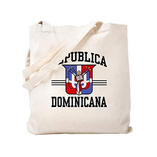 fc6799b9a Latino pride shirts the best Amazon price in SaveMoney.es