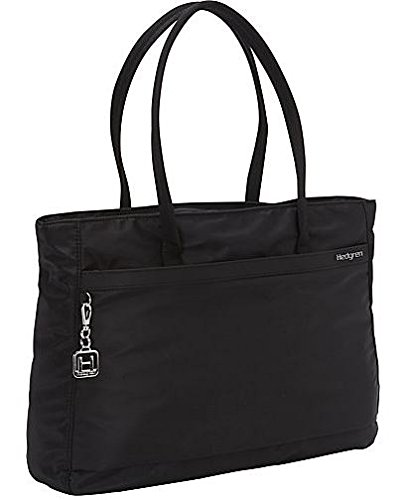 hedgren-leah-tote-womens-one-size-black