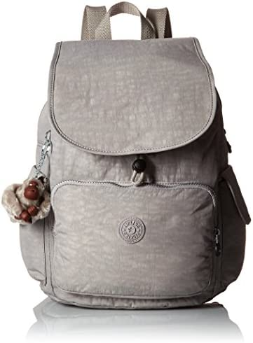 Kipling Women s City Pack Backpack
