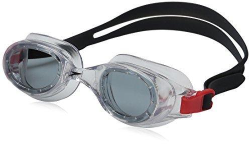 speedo-hydrospex-classic-goggles-smoke-ice-one-size