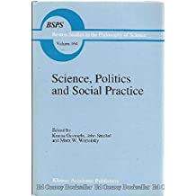 Physics, Philosophy, and the Scientific Community: Essays in the Philosophy and History of the Natural Sciences and MathematicsIn Honor of Robert S. Cohen
