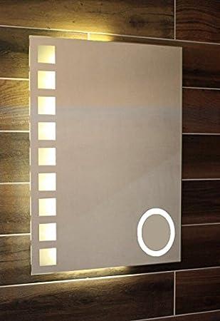 spiegel 50x70 latest mehr ansichten with spiegel 50x70 spiegel maxial eikenkleur with spiegel. Black Bedroom Furniture Sets. Home Design Ideas