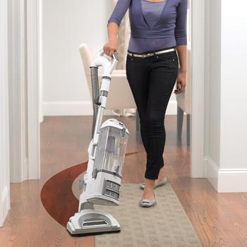 Shark Vacuum For Hardwood Floors Gurus Floor