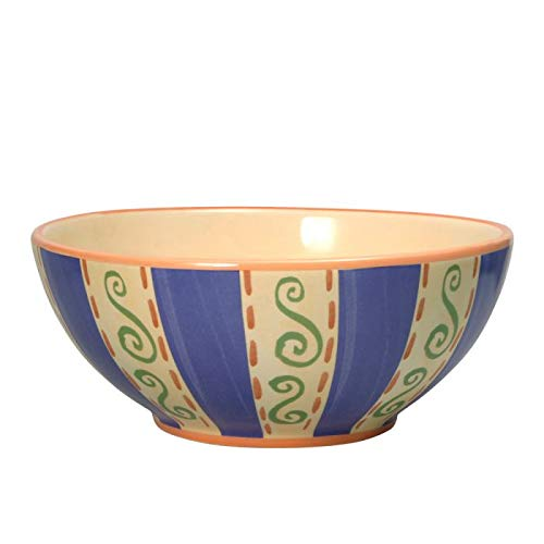 Pfaltzgraff Villa Della Luna Vegetable Serve Bowl