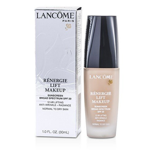 Lancome Renergie Lift Makeup SPF 20, No. 230 Porcelaine 40C, 1 ()