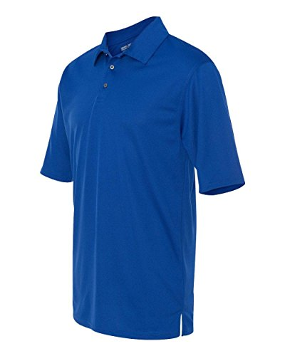 jerzees-mens-polyester-micro-pointelle-mesh-441m-royal-2xl