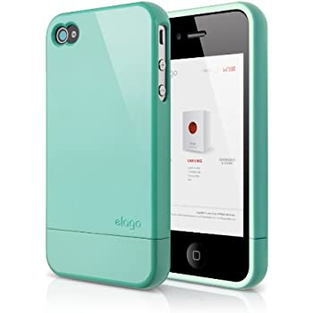 iphone 4s cases cheap elago s4 glide for at amp t sprint and 14424