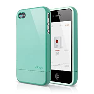 iphone 4s cases amazon elago s4 glide for at amp t sprint and 3943