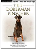 The Doberman Pinscher (Terra-Nova)